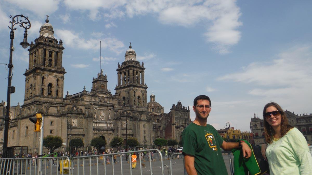 viajar-mexico-america