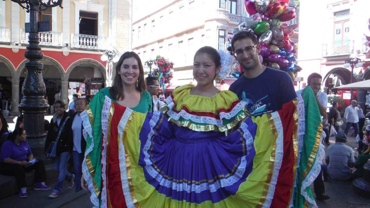 viajar-mexico-america (39)-12