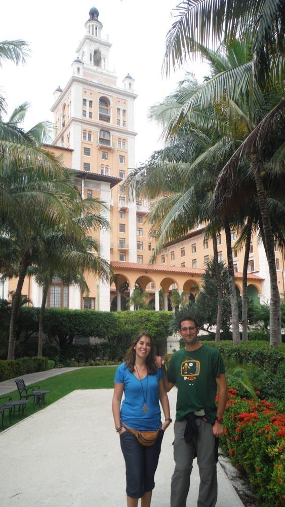 La Giralda de Miami