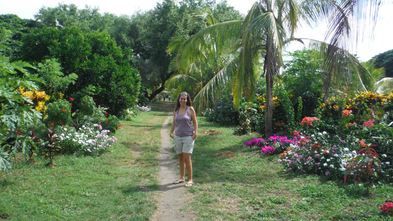 imprescindibles en Nicaragua