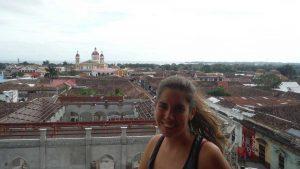 Que hacer en Nicaragua: Granada