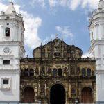 Que ver en Ciudad de Panama: Catedral