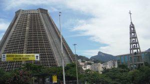Fotografías Brasil