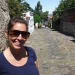 Que ver en Uruguay: Colonia del Sacramento