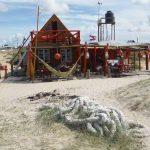 Que ver en Uruguay: Cabo Polonio