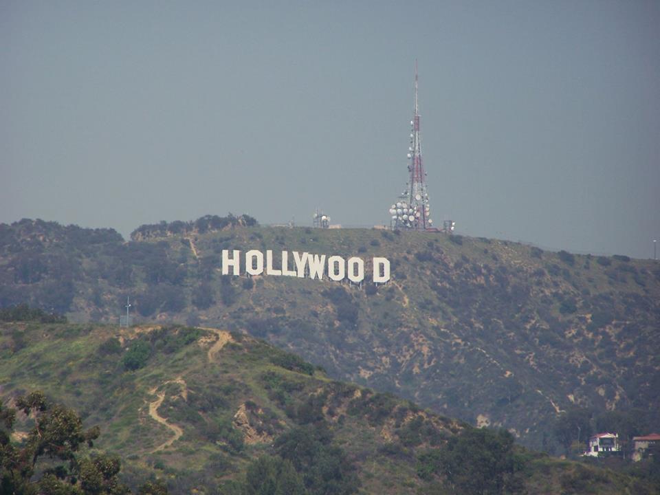 cartel Hollywood