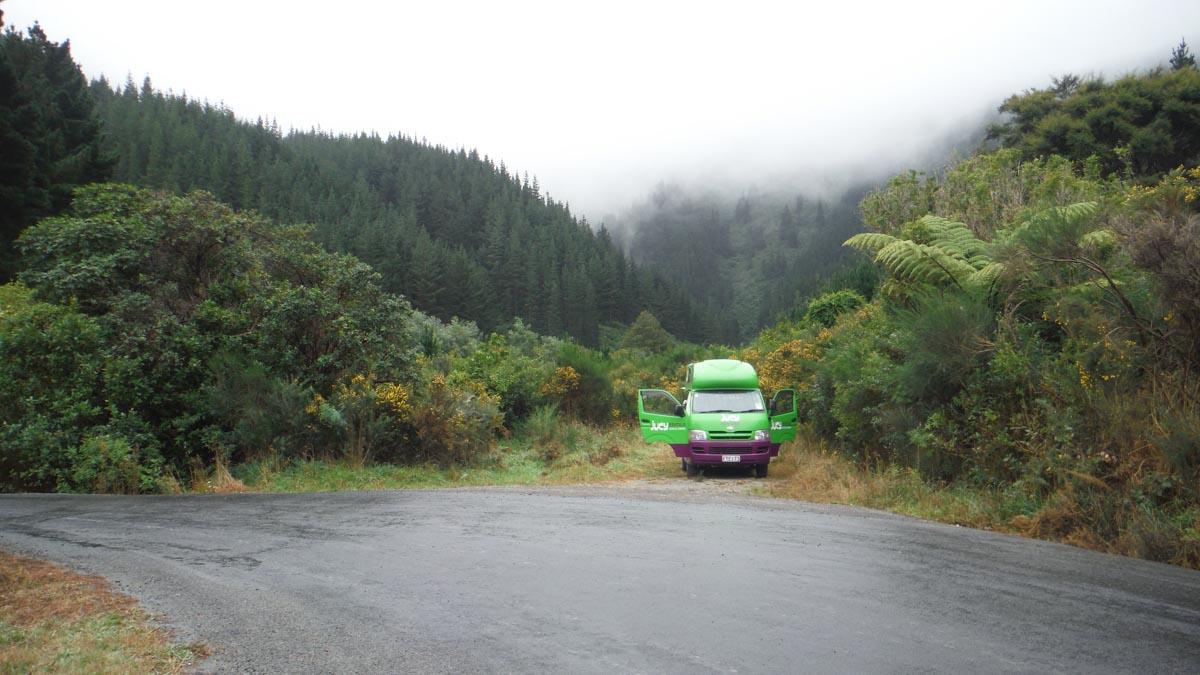 viajar-nueva-zelanda-oceania