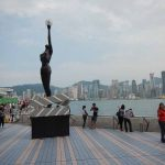 Que hacer en Hong Kong