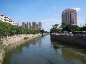 Que ver en Kunming