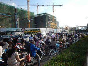 Que hacer en Kunming