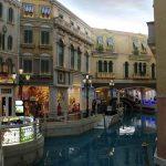 Casinos en Macao