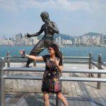 Que visitar en Hong Kong