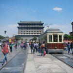 Que ver en Pekín