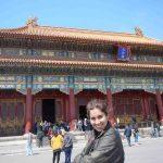Que hacer en Pekín