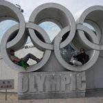 Juegos Olimpicos de Beijing