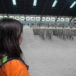 Visitar Xian