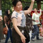 Que hacer en Chengdu