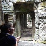 Rincones de Angkor