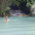 Que hacer en Laos