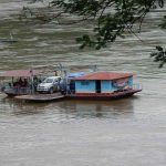 Que visitar en Luang Prabang