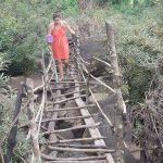 Cascadas en Laos