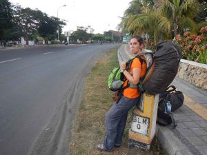 De Java a Bali