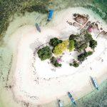 Que visitar en Indonesia: Islas Gili