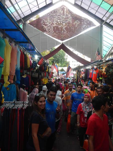 bazar Rahman
