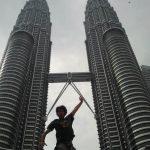 Qué ver en Kuala Lumpur