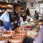 Dónde comer bien y barato
