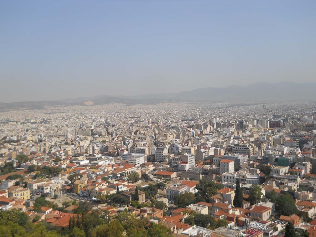 viajar-grecia-europa (15)-4