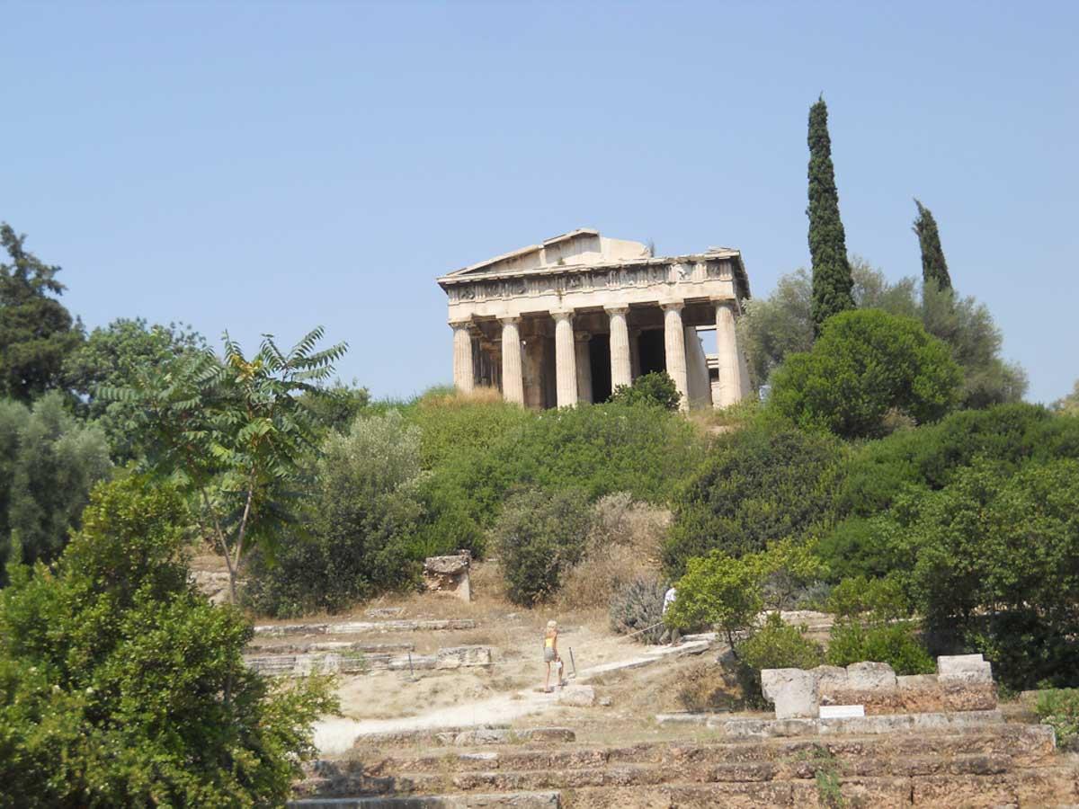 viajar-grecia-europa (17)-6