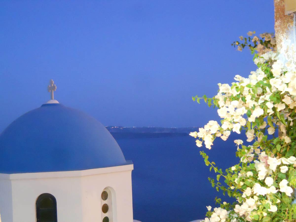 viajar-grecia-europa (28)-17