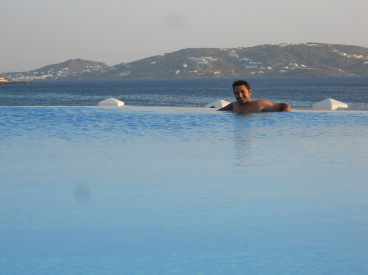viajar-grecia-europa (3)-39