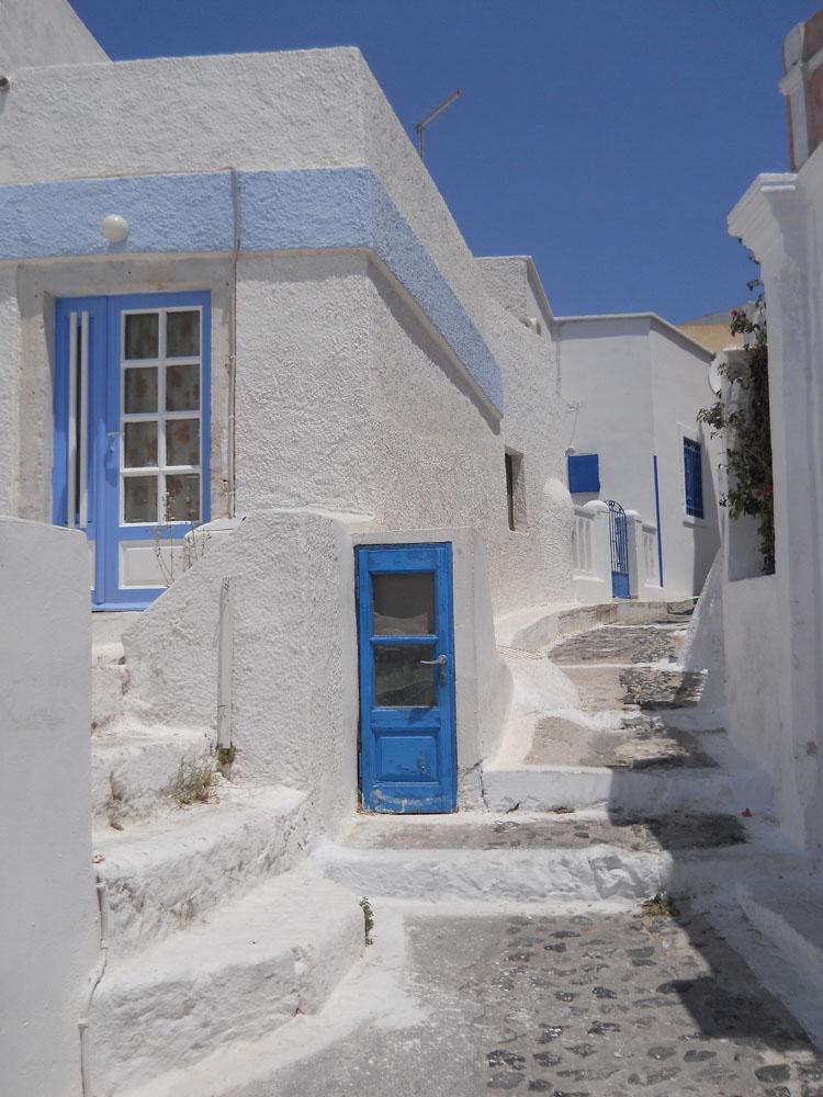 viajar-grecia-europa (30)-19