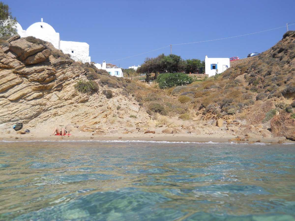 viajar-grecia-europa (39)-28