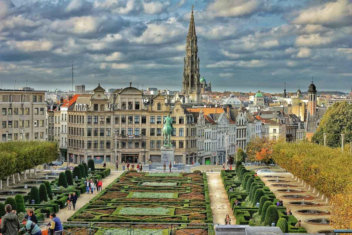 viajar-holanda-belgica (67)-43