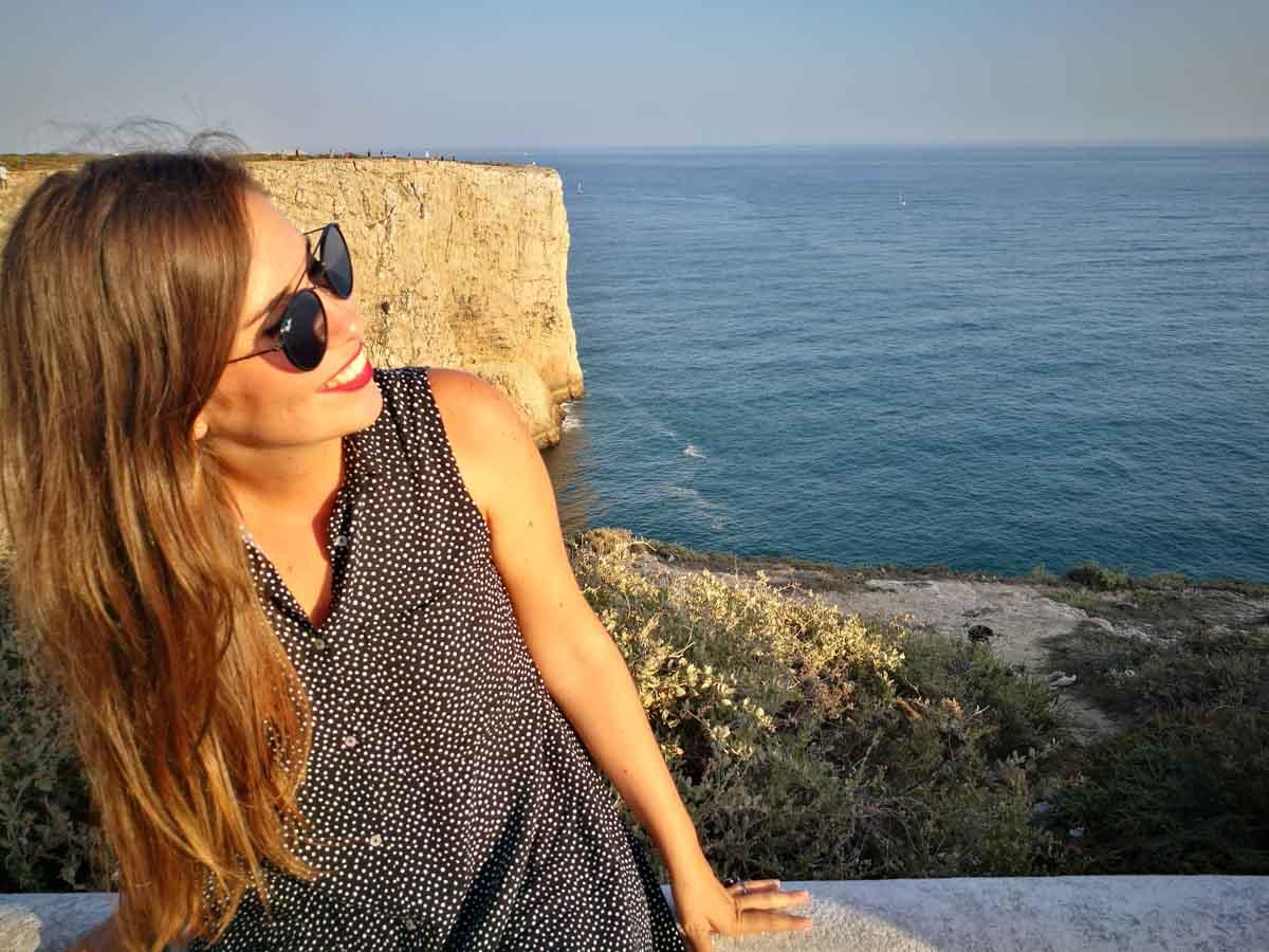 Dormir en Algarve