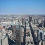 Que ver en Johannesburgo