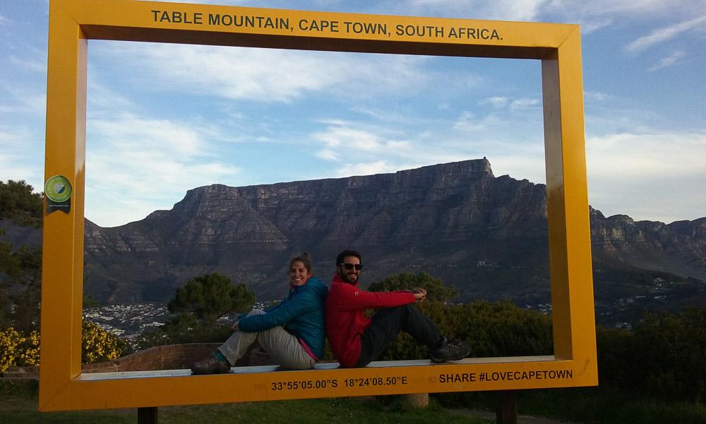 Que ver en Ciudad del Cabo