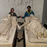 Museo de los amantes de Teruel