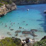 Mallorca. Islas Baleares