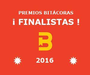 bitacoras2016