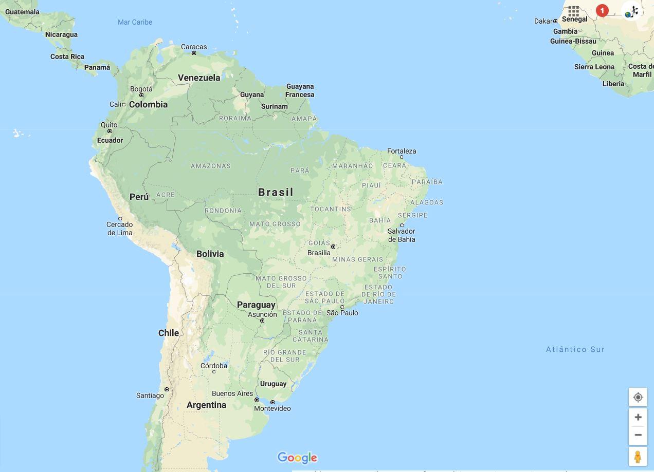 mapa-brasil-america