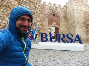 Que hacer en Bursa