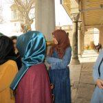 Jovenes turcas