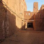 Que visitar en Marruecos