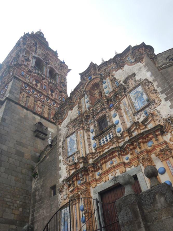 Patrimonio en Jerez de los Caballeros