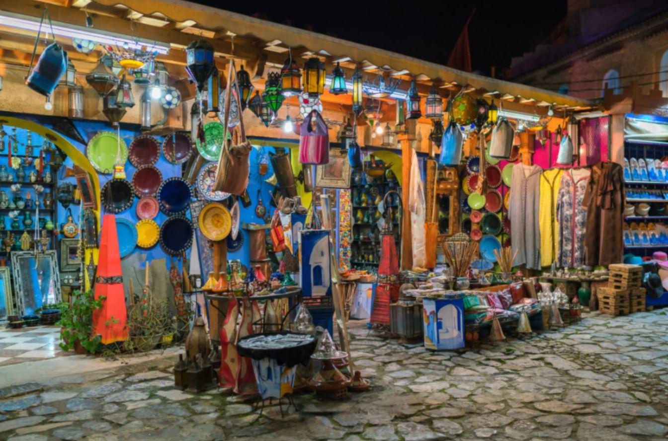viajar-tunez-africa