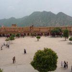 Que ver en Jaipur